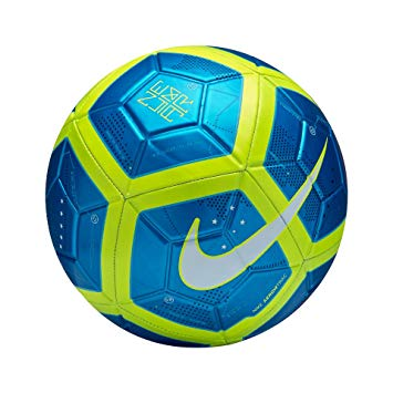 amazon ballon de foot