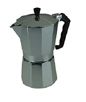 amazon cafetiere expresso