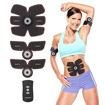 amazon ceinture abdominale