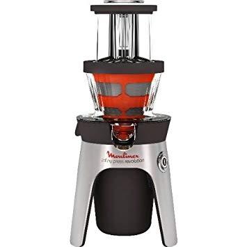 amazon centrifugeuse