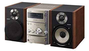 amazon chaine hifi
