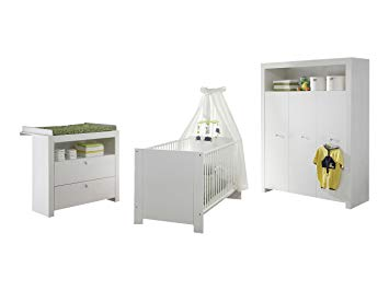 amazon chambre bébé