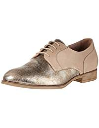 amazon chaussures femme
