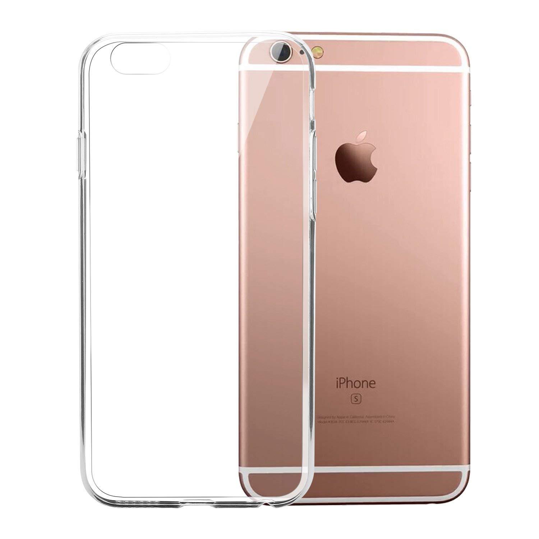 amazon coque iphone 6s