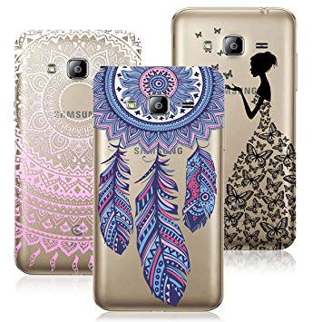amazon coque j3