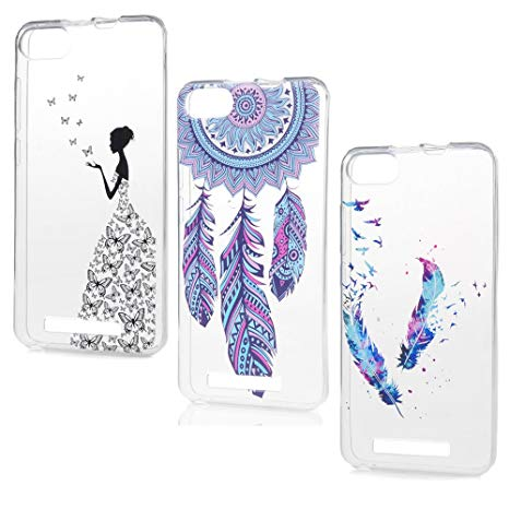 amazon coque wiko lenny 3