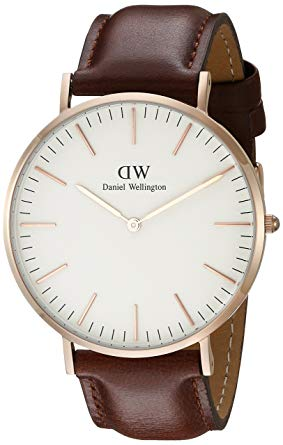 amazon daniel wellington