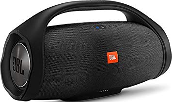 amazon enceinte bluetooth jbl
