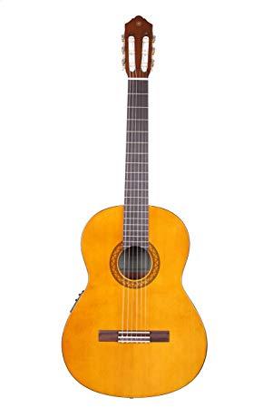 amazon guitare electro acoustique