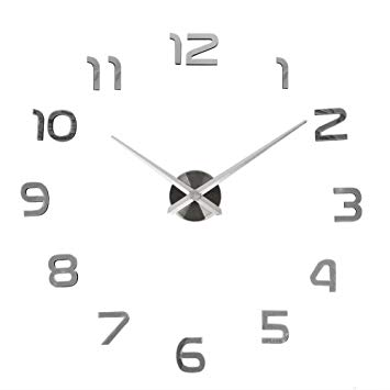 amazon horloge murale