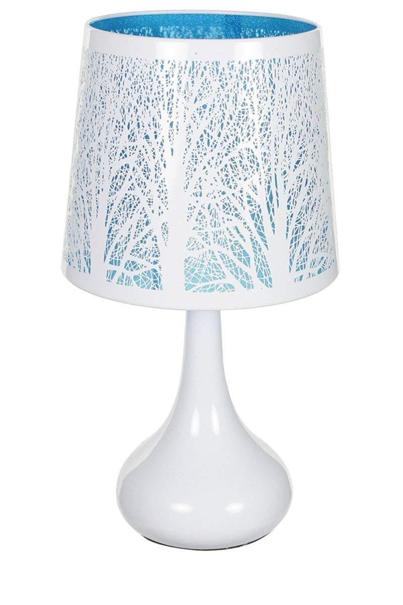 amazon lampe de chevet