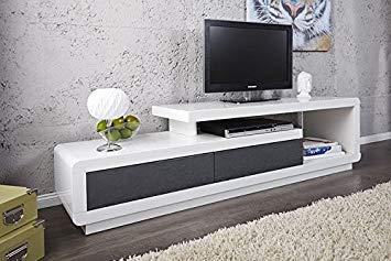 amazon meuble salon