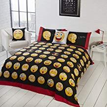 amazon parure de lit