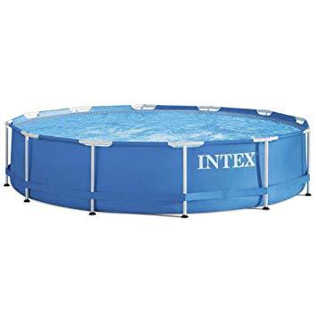 amazon piscine tubulaire