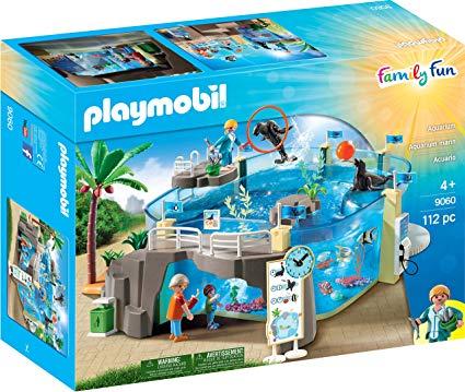 amazon playmobil