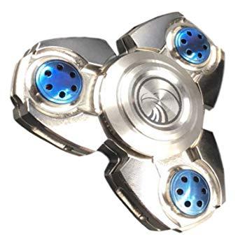 amazon premium hand spinner