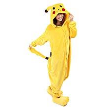 amazon pyjama animaux