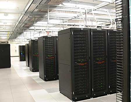 amazon rack
