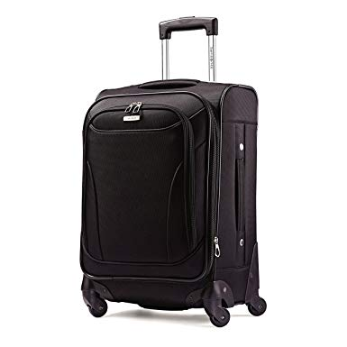 amazon samsonite