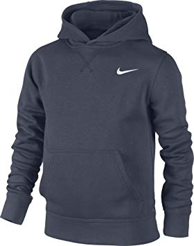 amazon sweat nike