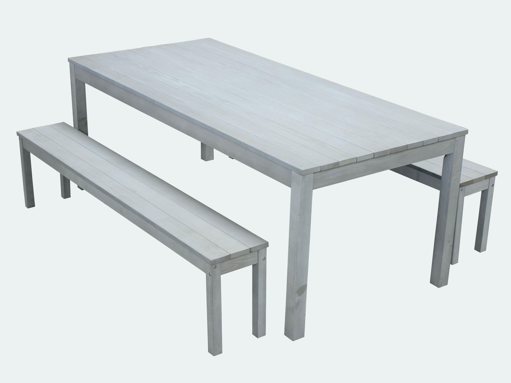 amazon table de salon