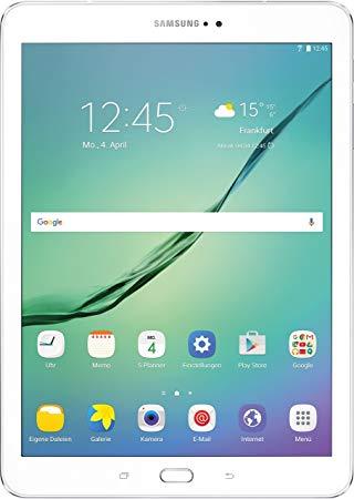 amazon tablette samsung