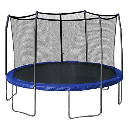 amazon trampoline