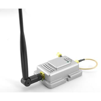 amplificateur de signal wifi