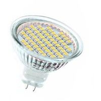 ampoule a led