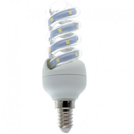ampoule e14