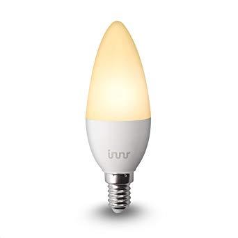 ampoule led e 14