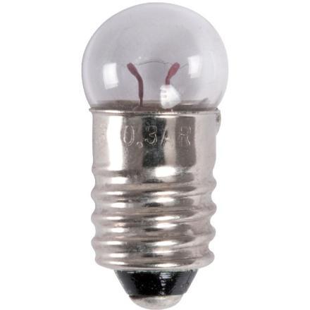 ampoule pour lampe de poche