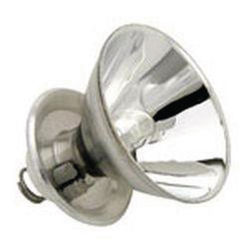 ampoule pour lampe torche