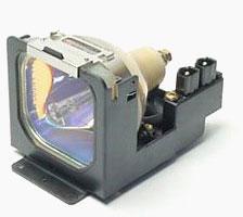 ampoule retroprojecteur