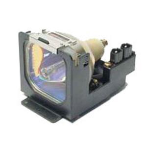 ampoule videoprojecteur acer