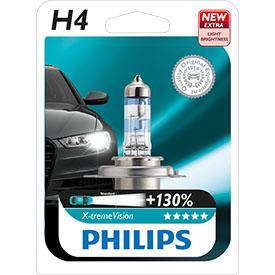 ampoules philips auto