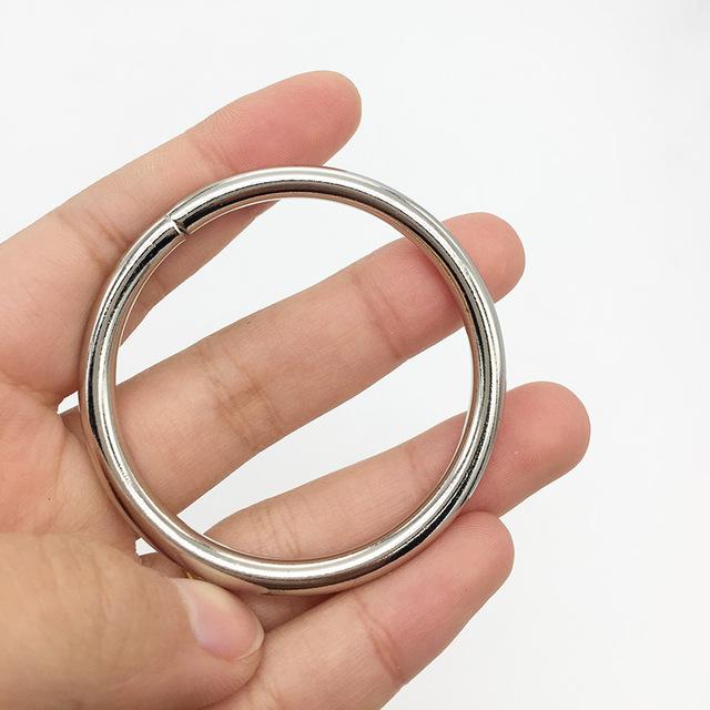 anneau penis
