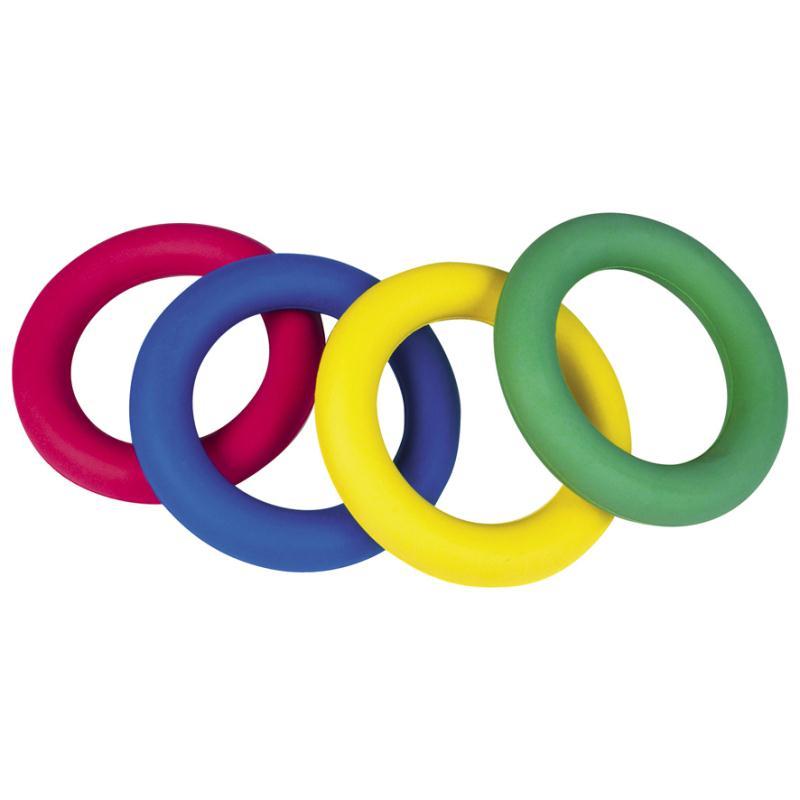 anneaux sport