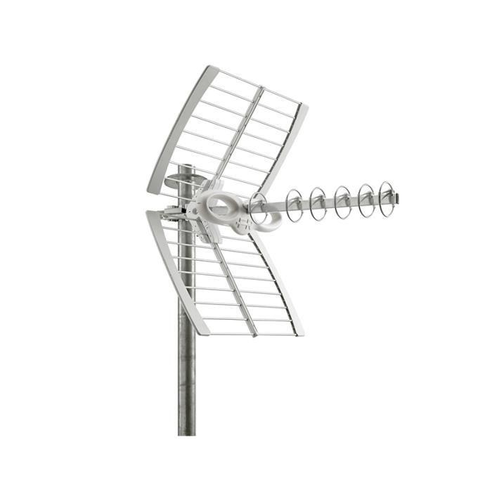antenne tv extérieure