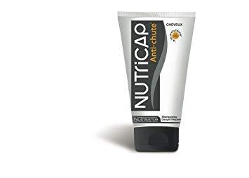 anti chute shampoo