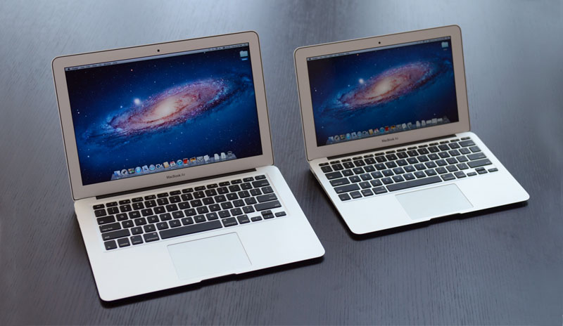 antivirus macbook air