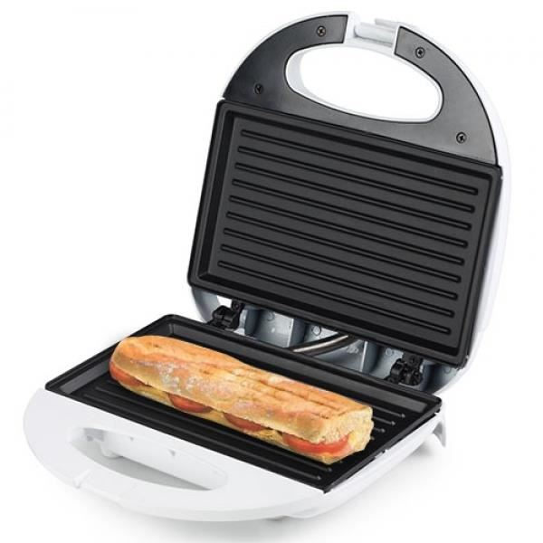 apareil a panini