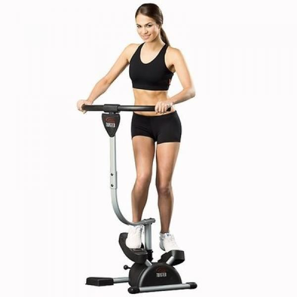 appareil fitness pas cher