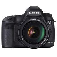 appareil photo bonne qualité et pas cher
