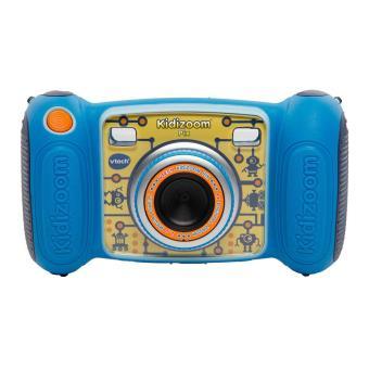 appareil photo enfant vtech