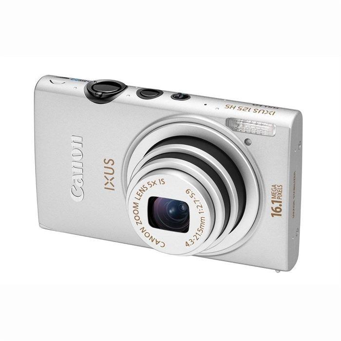 appareil photo numérique prix