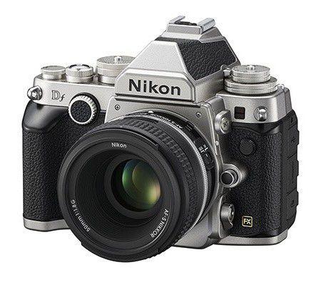 appareil photo numerique retro