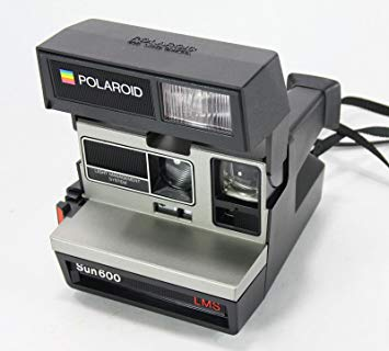 appareil photo polaroid amazon