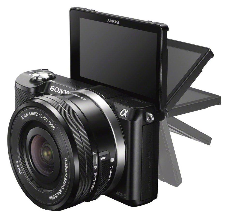 appareil photo qualité prix