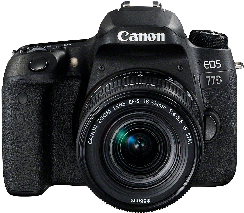 appareil photo reflex meilleur rapport qualité prix